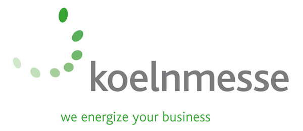 Koelnmesse_Logo_4c